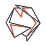 Logo wyszkolewas.com.pl