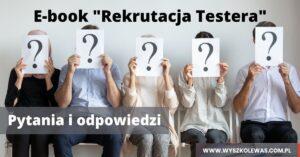 Read more about the article E-book dla rekruterów i pracowników HR – kilka słów wyjaśnienia