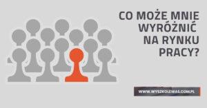 Read more about the article Jak się wyróżnić na rynku pracy testerów?