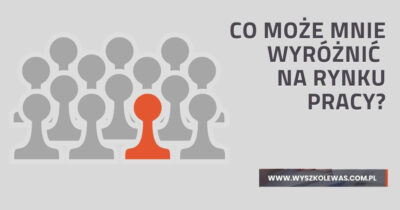 Jak się wyróżnić na rynku pracy testerów?