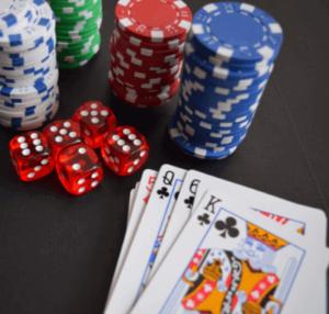 planning poker przykłady użycia
